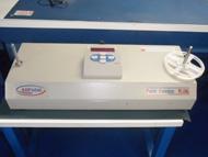Contador de componentes SMD 2 unidades