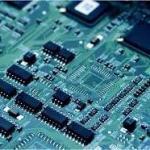 Empresa de montagem eletrônica