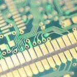 Fábrica de placas eletrônicas em sp