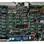 Fornecedor de placas eletrônicas