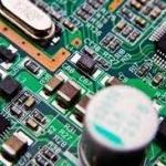 Montagem de placas eletrônicas sp