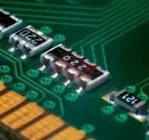 Placa eletrônicas para automação preço